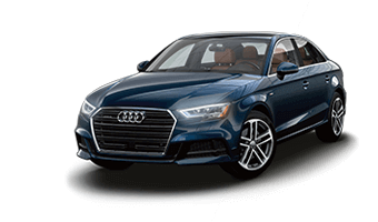 Diagram A3 for your 2019 Audi Q3