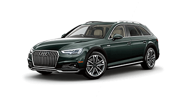 Diagram A4 Allroad for your 2019 Audi Q3